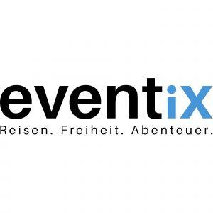 Partner-EventiX