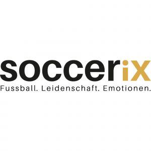 Partner-Soccerix