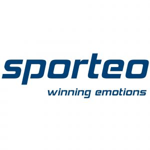 Partner-Sporteo