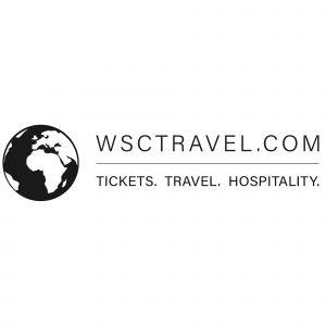 Partner-WSCTravel