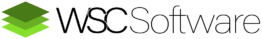 WSC Software